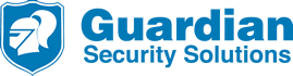 Guardian Security Solutions